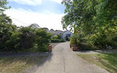 24 Chadstone Road, Malvern East VIC