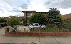 304 Springvale Road, Glen Waverley VIC