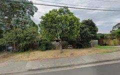 2/44 Carrol Grove, Mount+Waverley VIC