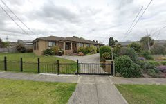 67 Somerset Drive, Dandenong North VIC