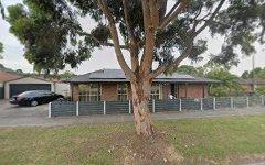 1 Raduett Court, Endeavour Hills VIC