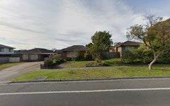 24 Grove End Road, Endeavour Hills Vic