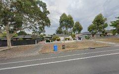 189 James Cook Drive, Endeavour Hills VIC