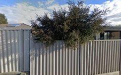 4 Katahdin Terrace, Cranbourne North VIC