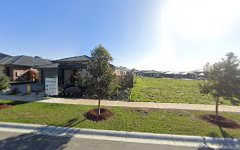 65 Viewbright Drive, Clyde North VIC