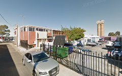 26A Mercer Street, Geelong VIC