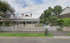 102 Maud Street, Geelong VIC