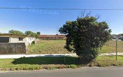 2-4 Portarlington Road, Newcomb VIC