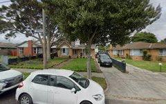 12 Hamilton Grove, Frankston South Vic