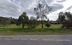 56 Greenfields Drive, Moriac VIC