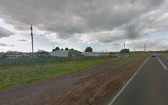 2433 Cobden Road, Stonyford VIC