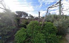 18 Elizabeth road, Portsea VIC