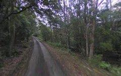 951 Mount Barrow Rd, Nunamara TAS