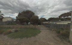 586 Marion Bay Road, Marion Bay TAS