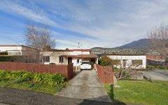3 Lime Road, Lutana TAS
