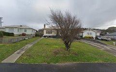 51 Montagu Bay Road, Montagu Bay TAS