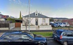 16 Church Street, North Hobart TAS