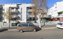 3/166 Bathurst Street, Hobart TAS