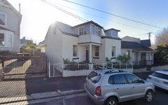 39 Fitzroy Crescent, Dynnyrne TAS