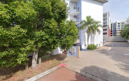 6/33 Sunset Drive, Coconut Grove NT 0810