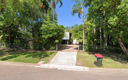 9 MacDonald Street, Fannie Bay NT 0820