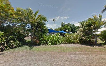 21-23 Porter Promenade, Mission Beach QLD 4852