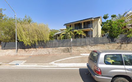 1 Drake St, West End QLD 4810