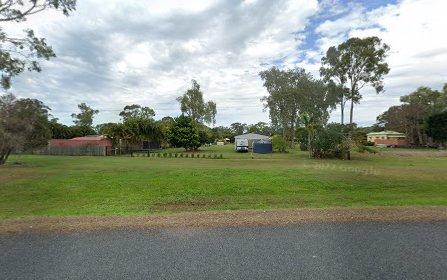 20 Rainbow Street, Armstrong Beach QLD 4737