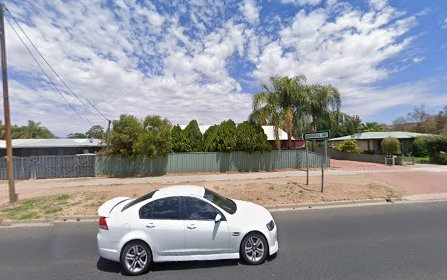 1/51 Larapinta Drive, Araluen NT 0870