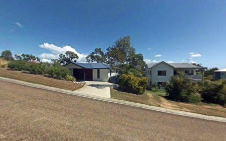 52 Seaspray Drive, Agnes Water QLD 4677