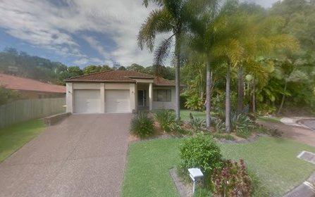 23 David St, Noosa Heads QLD 4567