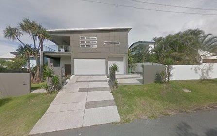 86 Oriole Av, Peregian Beach QLD 4573