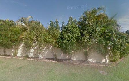 1 Mako Court, Mountain Creek QLD 4557