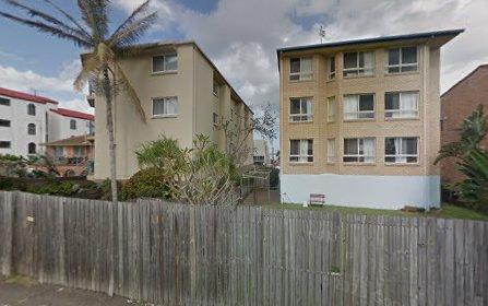 2/3 Cooma Terrace, Caloundra QLD