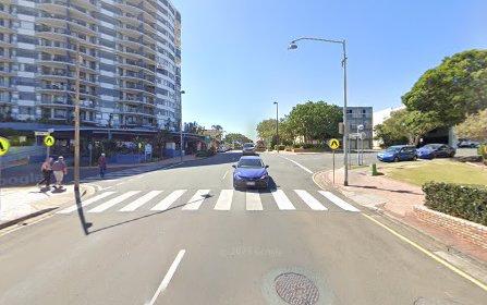 4/55 Minchinton Street, Caloundra QLD