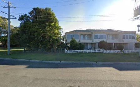 9/2 Venus Court, Banksia Beach QLD 4507