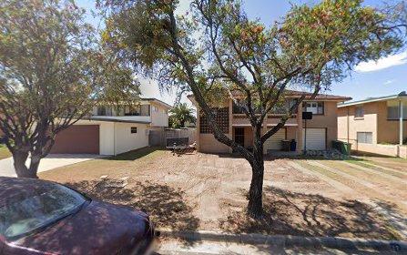32 Alkooie Ave, Clontarf QLD 4019