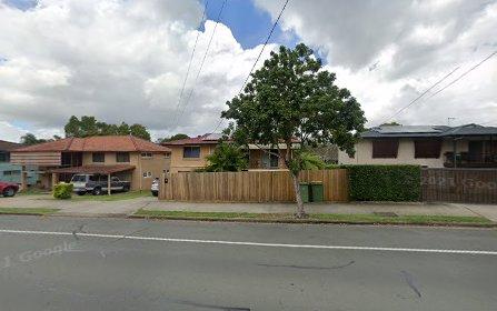 40 Keong Road, Albany Creek QLD 4035
