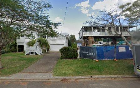 37 Bennison Street, Ascot QLD 4007