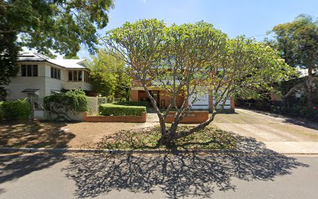 6/6 Lonsdale Street, Ascot QLD 4007