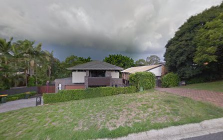 11 Wallara St, Balmoral QLD 4171