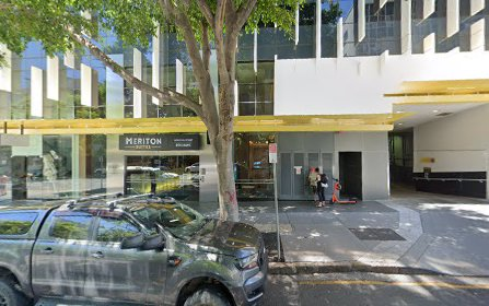 3006/43 Herschel St, Brisbane City QLD 4000