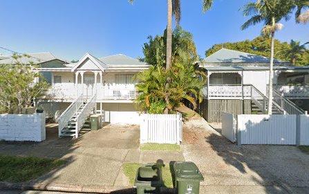 17 Mark Street, New Farm QLD