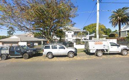 103 Mowbray Tce, East Brisbane QLD 4169