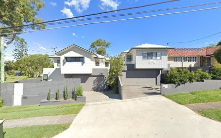 147 Stanley Rd, Camp Hill QLD 4152