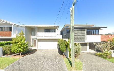 27 Waverley Road, Camp Hill QLD 4152