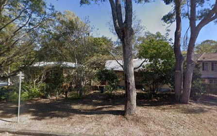 67 Dell Rd, St Lucia QLD 4067