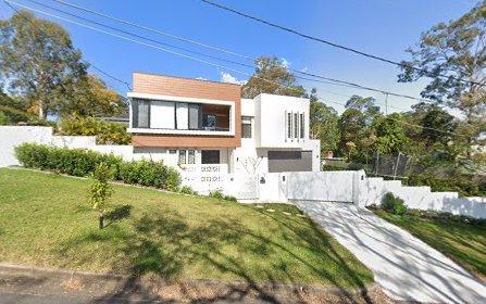 69 Ninth Avenue, St Lucia QLD 4067