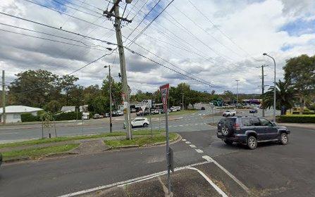 Lot 12, 3 Eugenia Close, Kenmore NSW 4069