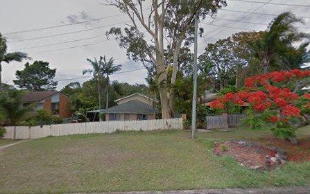 11 Emerald St, Alexandra Hills QLD 4161